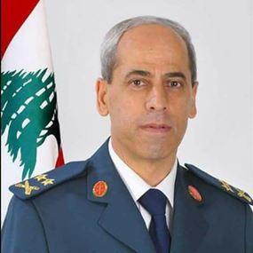 وفد رسمي الى بوركينا فاسو غداً لنقل جثامين اللبنانيين