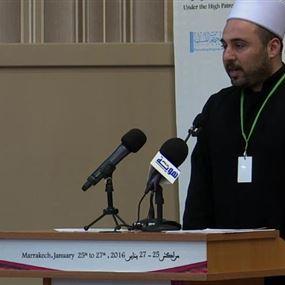 الشيخ إبن تيمية والتكفير.. فزّاعتان تهددان التنوع لمصلحة من؟
