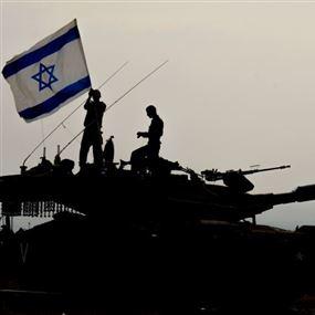 تهديد اسرائيلي جديد: سنضرب رأس الأخطبوط الإيراني!