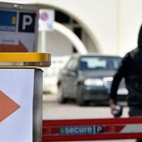 تقرير مستشفى الحريري: 67 مصاباً بكورونا و18 حالة حرجة