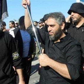مرافق فضل شاكر سلم نفسه لمخابرات الجيش اللبناني
