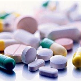 يشتريان الأدوية المدعومة ويجمعانها في شقة لتهريبها الى الخارج!