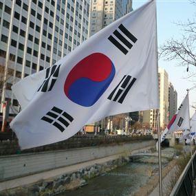 """كوريا الجنوبية تطور """"صاروخا ضخما"""" لضرب كوريا الشمالية"""