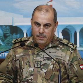 أمين عام المجلس الأعلى للدفاع في مرمى داعش!