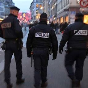 قتيل وجرحى في إطلاق نار في فرنسا (فيديو)