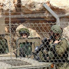 هل تشتعل الجبهة الجنوبية مع اسرائيل؟