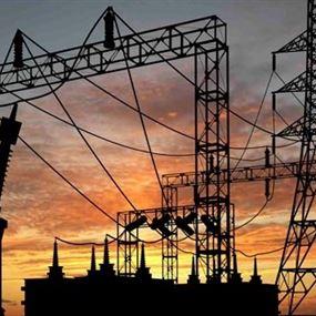 لبنان سينعم بـ24 ساعة من الكهرباء بغضون شهرين