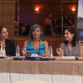 متحولات جنسياً يكسرن حاجز الصمت في لبنان