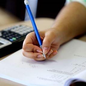 سيناريوات العام الدراسي: التعلّم صيفاً أم استكمال الدراسة في أيلول؟
