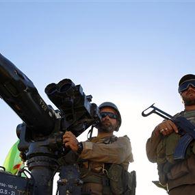 ماذا لو طلبت إيران من حزب الله فتح جبهة لبنان؟