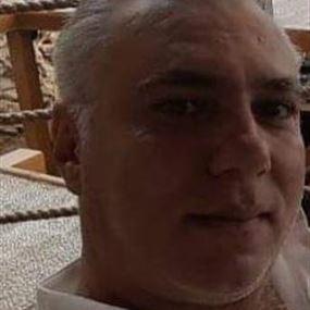 هشام مفقود.. هل شاهدتموه او لديكم معلومات عنه؟