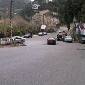 هذه مواعيد تجول السوريين ضمن نطاق نهر ابراهيم