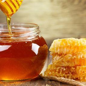 تعرفوا الى فوائد شرب العسل على الريق