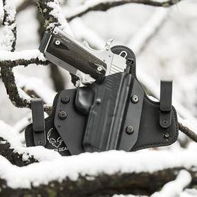 بالصورة: تجميد تراخيص حمل الاسلحة حتى انتهاء القمة الاقتصادية