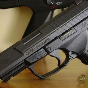 أحد أكبر تجار الأسلحة في قبضة الشرطة القضائية