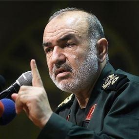 إيران: اليوم تعرَّضت الفلسفة السياسية لأميركا للهزيمة