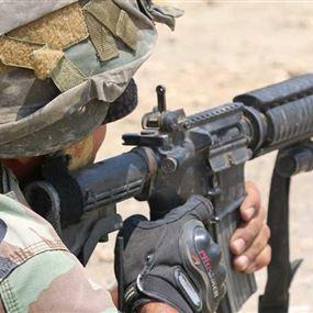 مقتل مطلق النار على الجيش في باب التبانة وتوقيف شقيقه