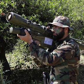 هذا ما ستفعله إسرائيل قبل الحرب على لبنان