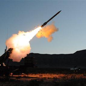 أوقف بسبب صاروخ الحوثيين على السعودية!