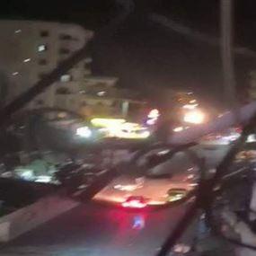 استشهاد 3 عسكريين وجرح آخر خلال مداهمة منزل أحد الارهابيين