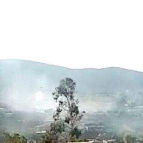 آخر المعطيات عن العملية الأمنية في وادي خالد (فيديو)