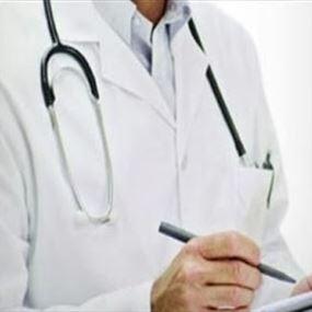 وفاة طبيب لبناني كان يعالج مرضى كورونا في إيطاليا