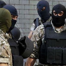 الأمن العام يوضح.. هذا سبب توقيف روني ضومط