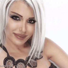 مقتل مغنية تركية بإطلاق نار داخل ملهى ليلي في تركيا