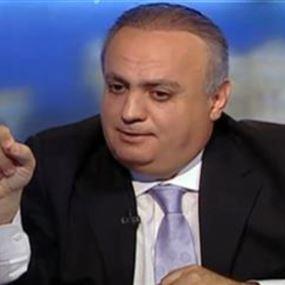وهاب: نتمنى أن لا يتورط الحريري بهذه اللعبة