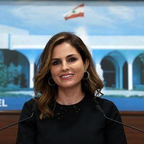 عبد الصمد نقلا عن دياب: لا مجال في هذه المرحلة للحرطقة السياسية