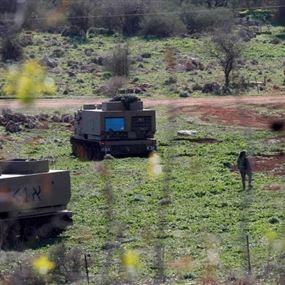 اسرائيل تحذر الأهالي: ابتعدوا عن حزب الله والا سندمر البلدة