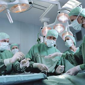 موظف في احدى مستشفيات بيروت مصاب بوَباء خطير!
