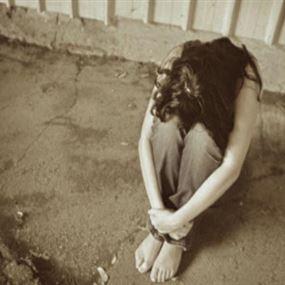 فتاة تروي معاناتها: اغتُصبت لخمسة أشهر من أجل أن نأكل