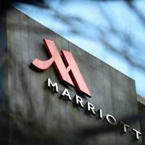 فضيحة تضرب فنادق ماريوت.. وضحايا بالملايين