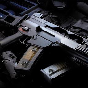 شركة ألمانية توقف تصدير السلاح لإسرائيل و3 دول عربية