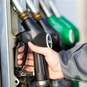 أزمة فوق أزمة: صفيحة البنزين الى 27 ألف ليرة