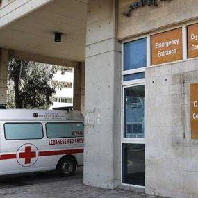 وزارة الصحة: 1266 اصابة كورونا جديدة و13 حالة وفاة
