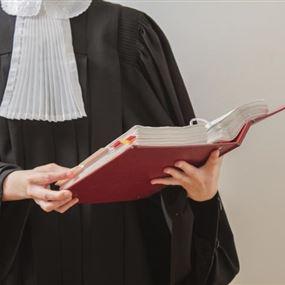 الفساد القضائي: ما قصة المحامية الخارقة وما علاقة ابوسلة؟