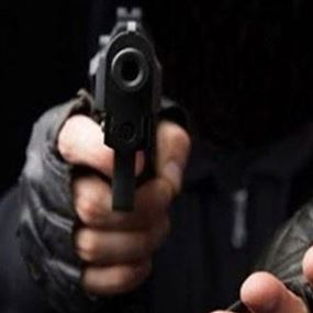 سرقة محل للمجوهرات تحت تهديد السلاح