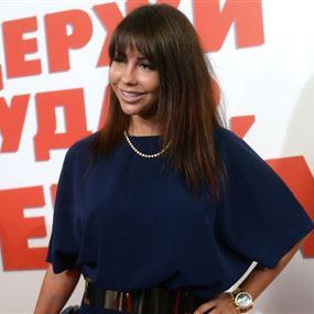 ممثلة إباحية تنافس بوتين في الانتخابات الرئاسية الروسية