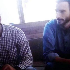 بالصورة: شقيقان محتالان.. هل وقعتم ضحيتهما؟