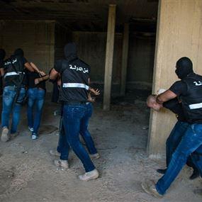 خلية بصدد تنفيذ تفجيرات في لبنان.. وهذا ما اعترف به الرأس المدبر