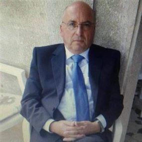 قاتل فؤاد المر في قبضة شعبة المعلومات.. من هو؟