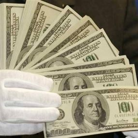 أسلوب جديد لبيع دولارات مزوّرة... وقوى الأمن تحذر