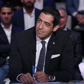 حنكش: مسرحية هزلية داخل مجلس النواب...