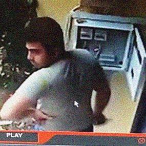 بالفيديو: كاميرات المراقبة تكشف تلاعب صاحب مولد بعداد الاشتراك