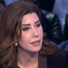 يعقوبيان: حسان دياب لم يلتزم بوعده