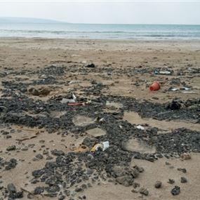 كارثة التلوث النفطي... ما خفي أعظم