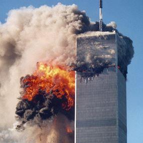 نشر المكالمات الأخيرة لبعض ضحايا هجمات 11 سبتمبر