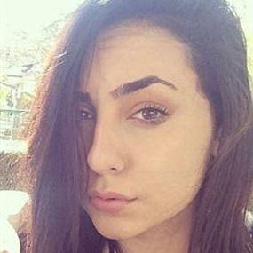 جريمة مروّعة... مسيحي يقتل ابنته لرغبتها في الزواج من مسلم!